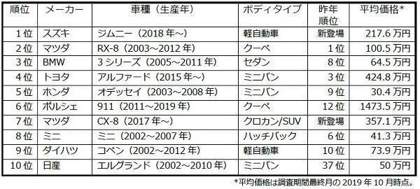 20191217_2.JPG