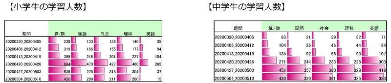 20200602_01.JPG