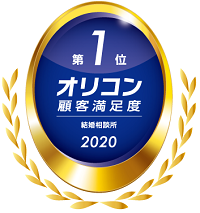 20200701_01.png