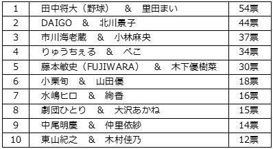 20181206_③.JPG