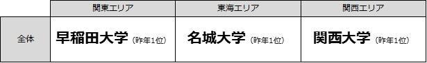 20180718_①.jpg